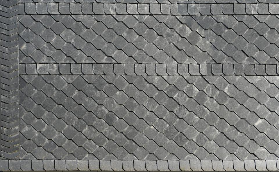 Focus sur les propriétés de la toiture en shingle - NGN Mag