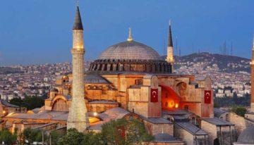 Comment développer votre entreprise en Turquie ?