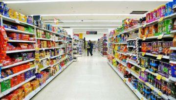Comment réussir votre stand de dégustation en magasin ?