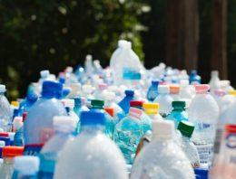 Recyclage des plastiques : Nouvelle technologie de recyclage et développement de polymères biodégradables