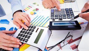 3 conseils pour optimiser les honoraires de l'expert-comptable !