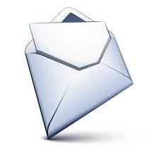 C'est quoi un courrier certifié