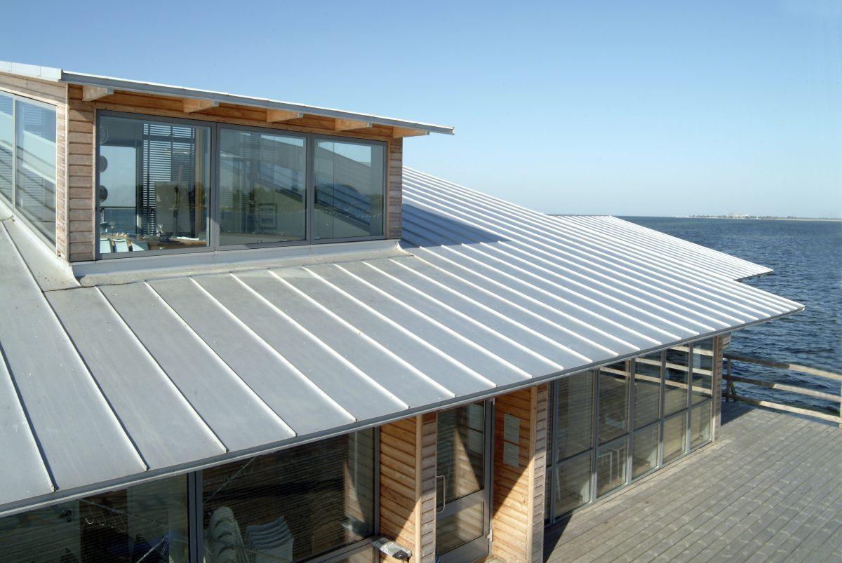 Comment choisir sa couverture de toit ? - NGN Mag
