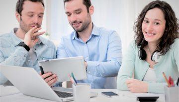 L'expert-comptable : zoom sur la profession d'un expert incontournable de l'entreprise !