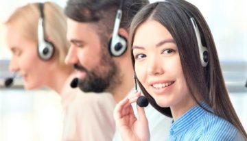 Le centre d'appel et ses missions en émission d'appels !