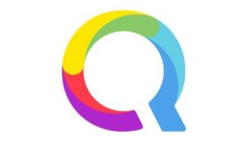 Concours SEO Qwanturank : Tout pour ranker sur Qwanturank