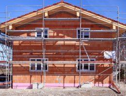 Quel budget prévoir pour une rénovation ?