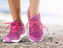 Sport et santé : les effets positifs du sport