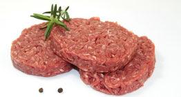 Les avantages pour la santé de la consommation de viande bovine