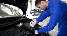 Où faire réparer sa voiture pendant le confinement ?