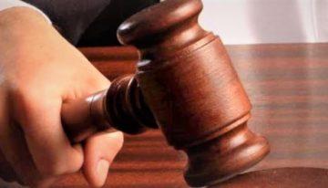Aide Juridique en ligne, les réponses à toutes vos questions juridiques en un simple clic