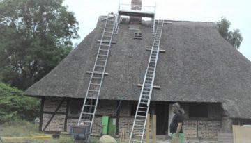 Meilleurs conseils pour rénovation maison