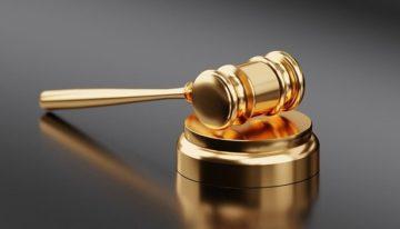 5 raisons pour lesquelles une entreprise a besoin d'un avocat