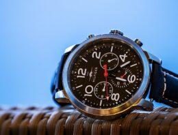Quels sont les différents types de mécanisme de montre ?