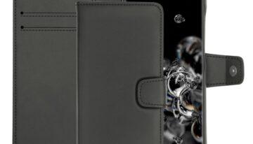 Les accessoires indispensables pour votre Smartphone