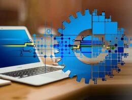 Pourquoi la transformation numérique est-elle si importante ?