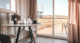 Comment réserver une chambre d'hôtel à Ouarzazate?