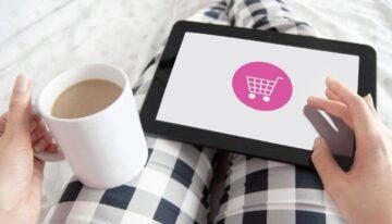 Quel CMS choisir pour votre e-commerce?