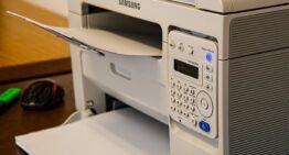 Les avantages de louer un photocopieur professionnel
