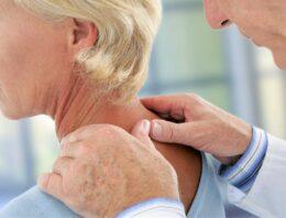 Massimol pour les douleurs chroniques et temporaires