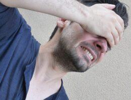 La migraine et l'ostéopathie : une solution au profit de tout le monde ?