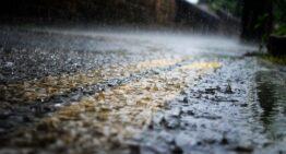 Travail en extérieur : Bien choisir ses vêtements de pluie