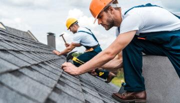 6 conseils pour choisir un expert en toiture