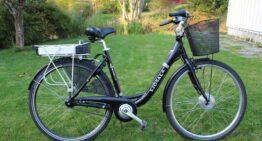 Vélo électrique : bien choisir sa batterie, les infos-clés à savoir