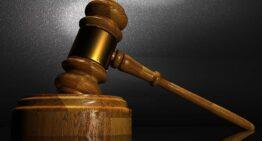 Aide juridique en ligne : qui peut en bénéficier ?