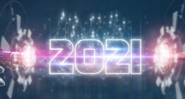 Technologie de 2021 : les tendances à connaître