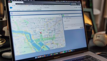 Comment améliorer votre référencement sur Google maps ?