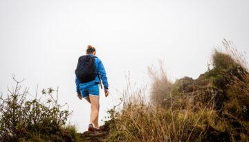 Tourisme responsable : quelques idées de loisirs écolo