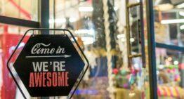 9 conseils pour booster votre service client en magasin