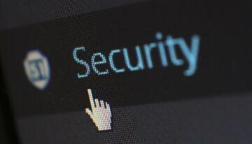 Société de gardiennage : l'allié avéré pour une sécurité optimale de son entreprise