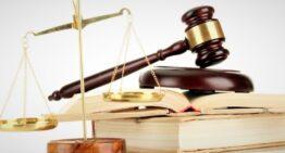 Quelle est la différence entre un cabinet d'avocat et un conseil juridique en ligne ?