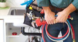 Obtenez de l'eau chaude instantanée avec une pompe de recirculation