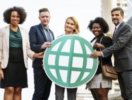 Évènement d'entreprise : des conseils pratiques pour bien l'organiser