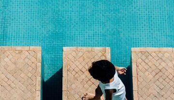 Trouver un hôtel à Marrakech avec un Kids Club pour un séjour en famille