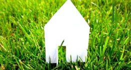 Gérer ses biens à distance en toute tranquillité avec une plateforme de gestion locative