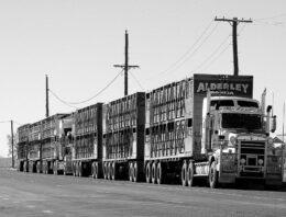 Comment éviter les incidents pour le transfert de marchandises ?