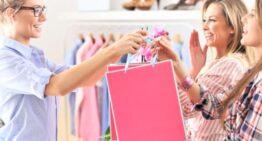 L'importance de la livraison des sites de vente dans l'expérience client