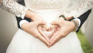 To-do pour la préparation du mariage de votre fils