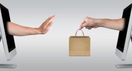 Vivre sur une ile : avantages de l'achat en ligne