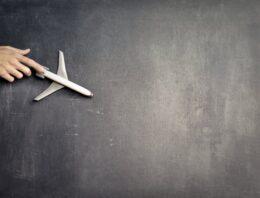 Passer par une agence de voyages : est-ce une toujours une bonne idée ?