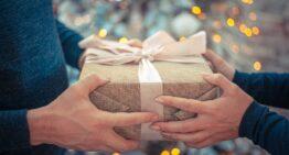 5 avantages des cadeaux d'entreprise
