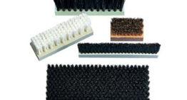 À quoi sert une brosse technique ou industrielle ?