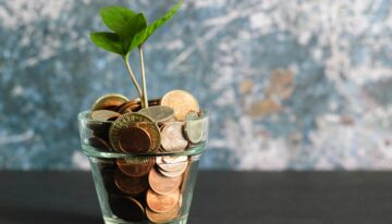 Comment économiser de l'argent sur les voyages ?