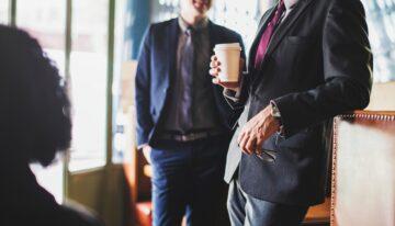 Vers quel prestataire se tourner pour l'organisation de son évènement d'entreprise ?