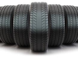 Acheter des pneus 15 pouces, nos conseils