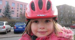 Comment choisir le casque de protection de son enfant ?